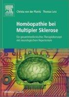 """<p><span style=""""font-size: medium;""""><strong>Homöopathie bei Multipler Sklerose</strong></span> <br />von Christa van der Panitz und Thomas Lorz</p> <p>Informieren Sie sich über die vielfältigen Möglichkeiten der homöopathischen MS-Behandlung:</p> <ul> <li>Aktuelle schulmedizinische Fakten aus Klinik, Diagnostik und Therapie</li> <li>Praxisorientierte Darstellung der homöopathischen Therapiestrategien - ergänzend oder <br />alternativ zur immunmodulatorischen Therapie</li> <li>Ausführliches neurologisches Repertorium mit Kommentaren und Praxistipps</li> <li>Wirksamkeitsnachweis der homöopathischen Behandlung anhand von zahlreichen Fallbei-<br />spielen mit Langzeitverläufen</li> <li>Begleitende Maßnahmen und psychosoziale Aspekte</li> </ul>"""
